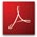 Adobe Acrobat Reader - Download